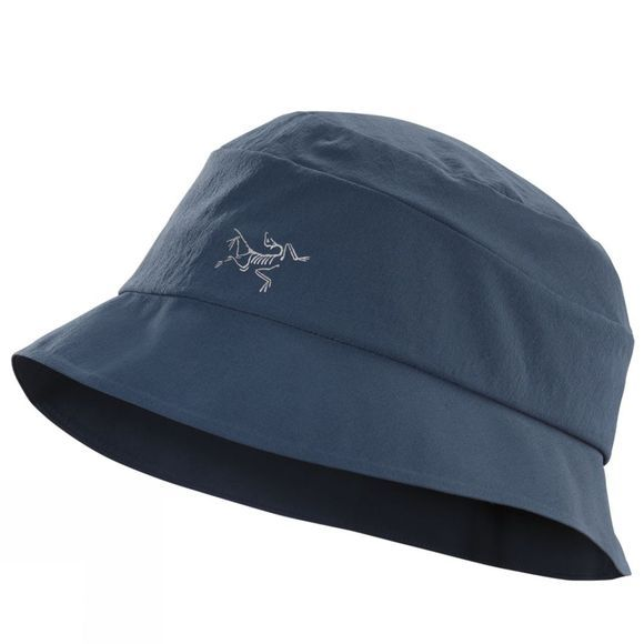 Men's Sinsolo Hat