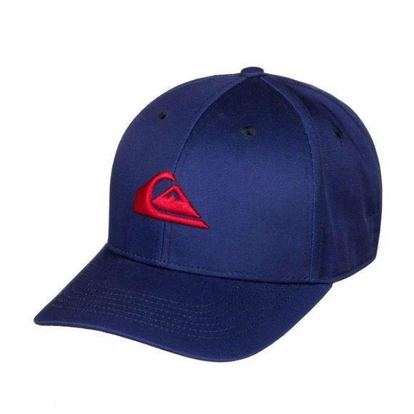 Men's Decades Cap