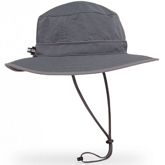 Sunday Afternoons Men's Trailhead Boonie Grey