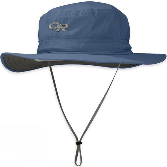 Men's Helios Sun Hat