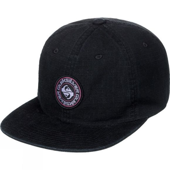 Men's Close Caller Strapback Cap
