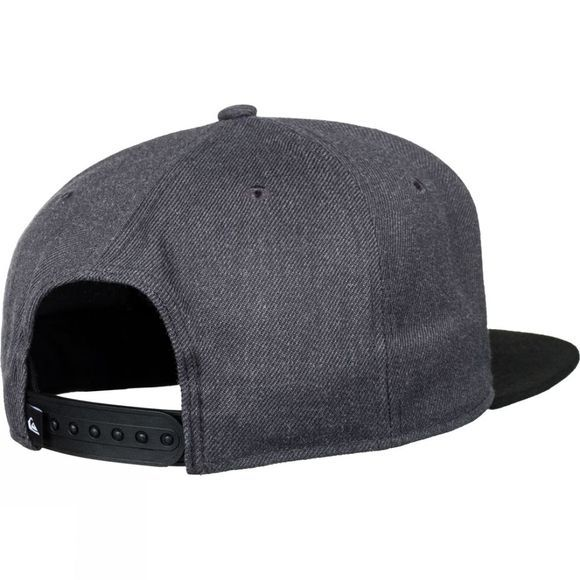Men's Stuckles Snapback Cap