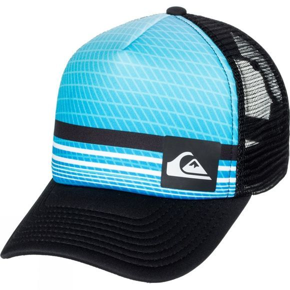 Men's Foambition Cap