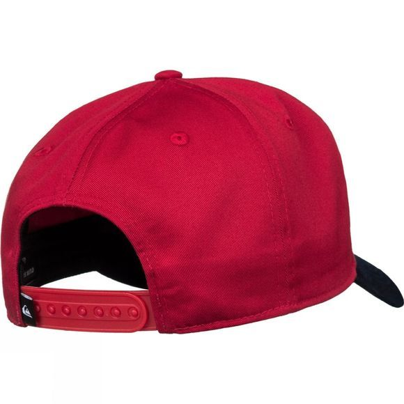 Men's Decades Snapback Cap