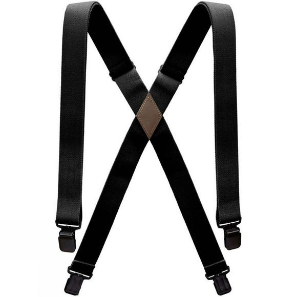 Mens Jessup Suspender