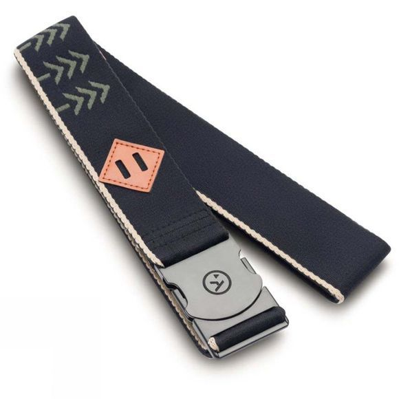 Mens Blackwood Adventure Belt