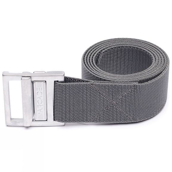 Mens Guide Belt