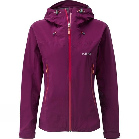 Women's Charge 2.5L Stretch Jacket