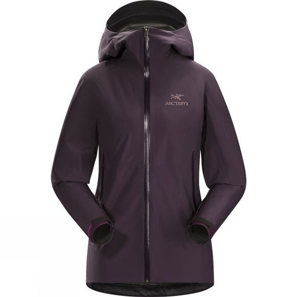 Women's Beta SL Gore-Tex Jacket