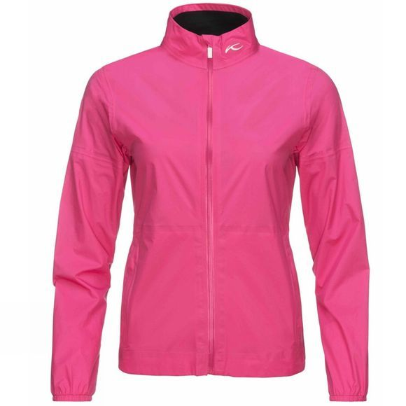 Women's Dextra 2.5L Jacket