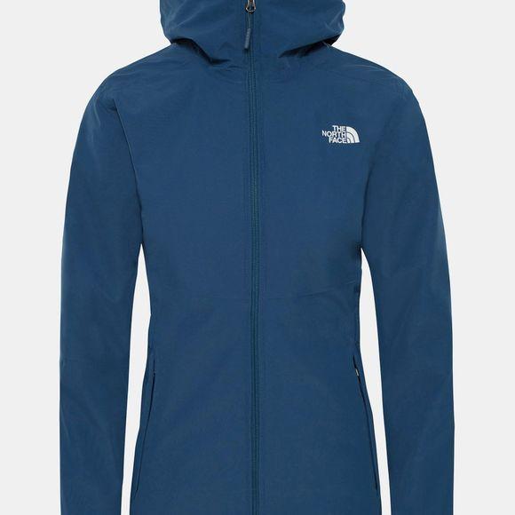 8e3d9d63c Womens Hikesteller Parka Shell Jacket