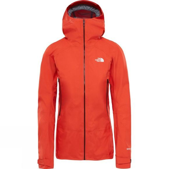 Womens Shinpuru II GTX Active Jacket