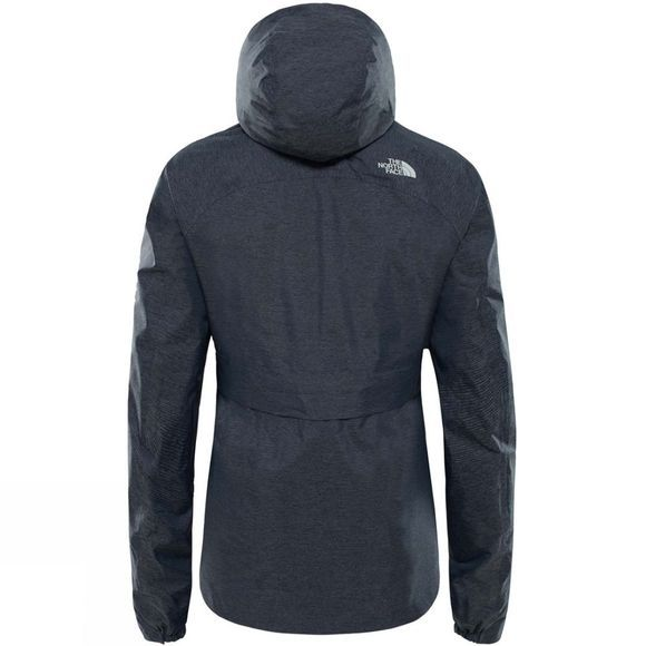 The North Face Inlux DryVent Jacket Urban Navy