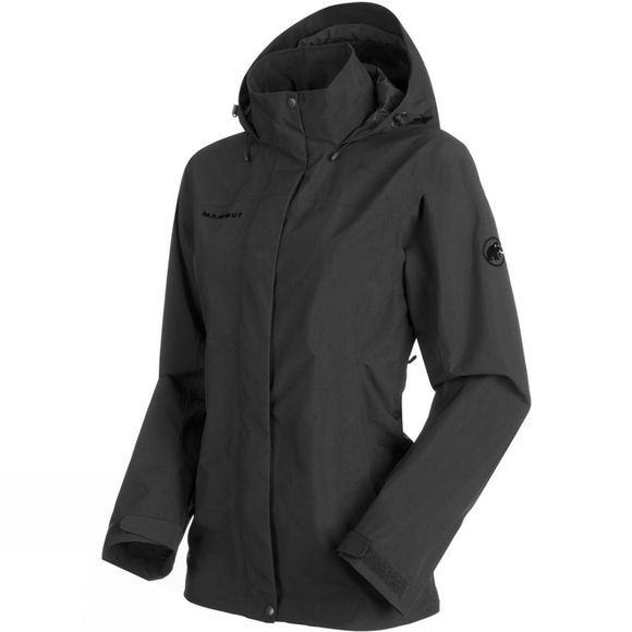 Womens Trovat Tour HS Jacket