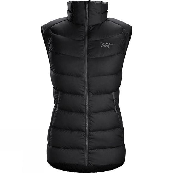 Women's Thorium SV Down Vest