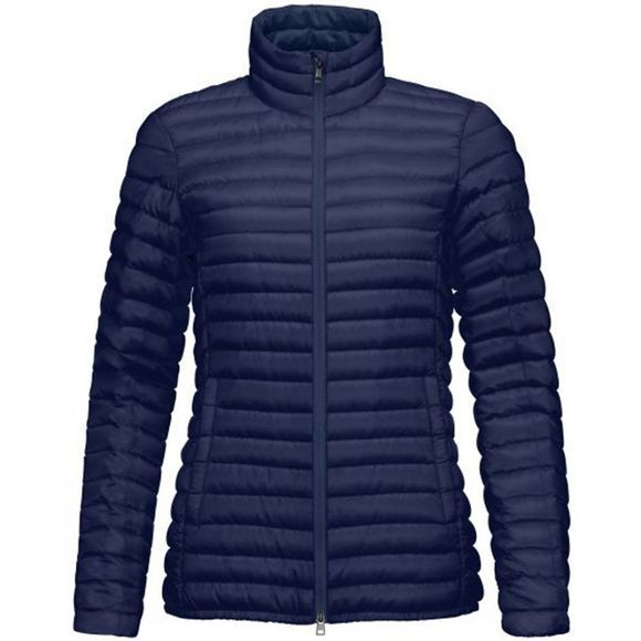 Women's Cypress Down Jacket