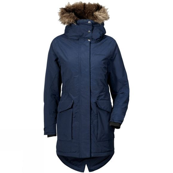 Womens Meja Original Parka
