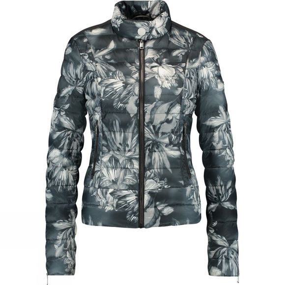 Womens Bonita Down Jacket