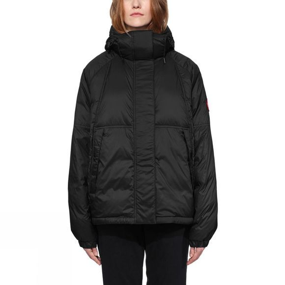 Womens Campden Jacket