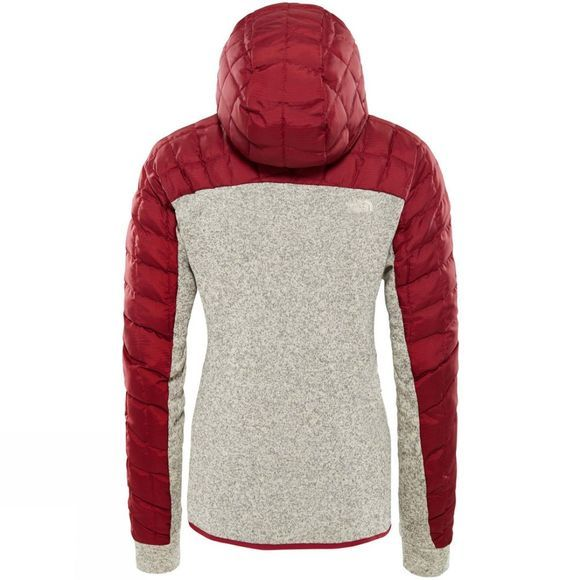 Womens ThermoBall Gordon Lyons Hoodie