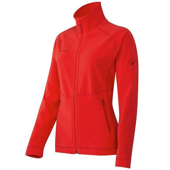 Womens Yampa Jacket