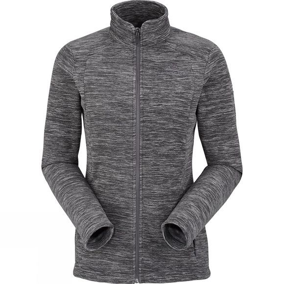 Women's Glad 2.0 Jacket
