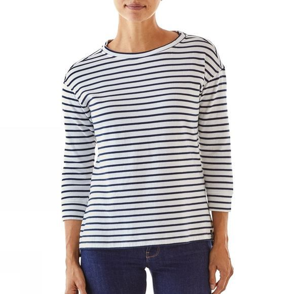 Womens Misty Meadow Top