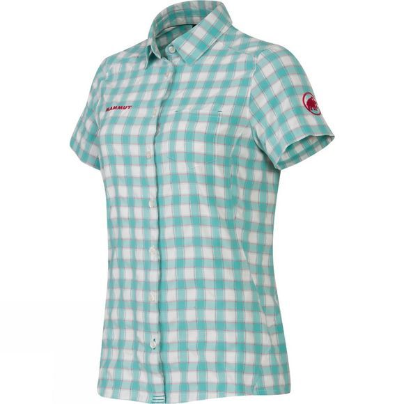 Womens Alessandria Shirt