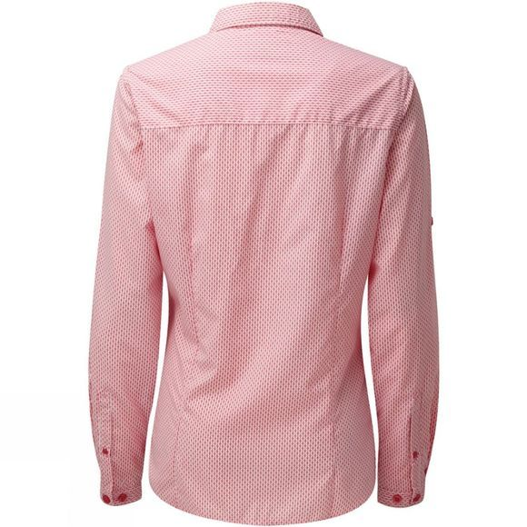 Womens Nosi Valetta Shirt