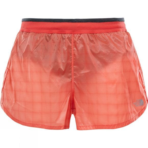 Flight RKT Shorts