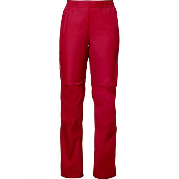 Womens Drop Pants II