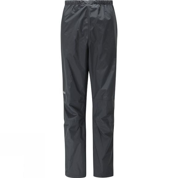 Womens Downpour Pants