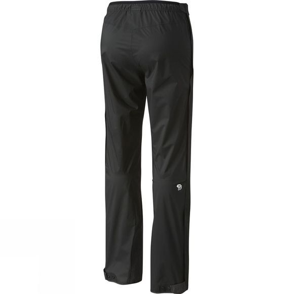 Womens Quasar Lite II Pants