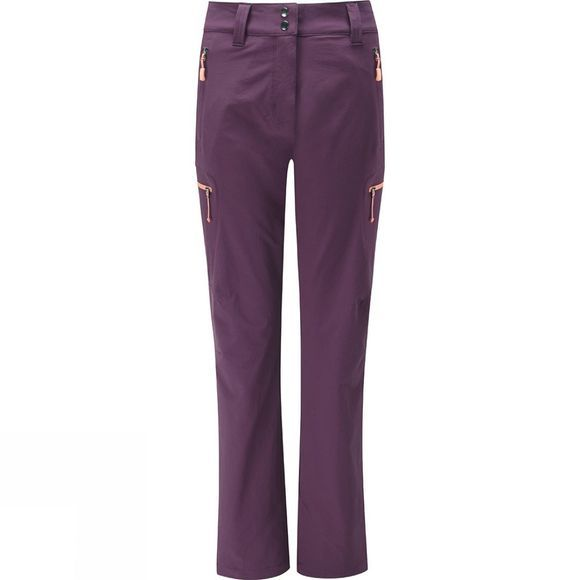 Women's Sawtooth Pant