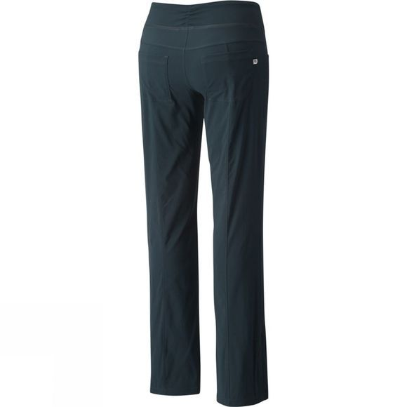 Womens Dynama Pants