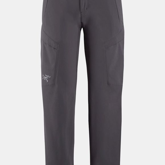 Arc'teryx Womens Gamma MX Pants Whiskey Jack