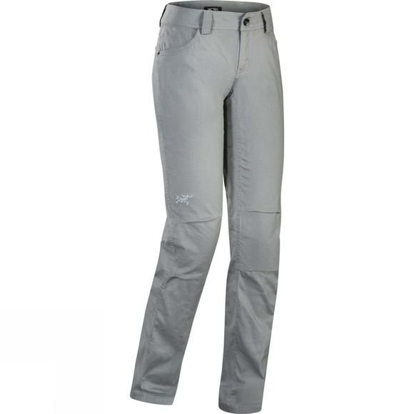 Arc'teryx Womens Murrin Pants Autobahn