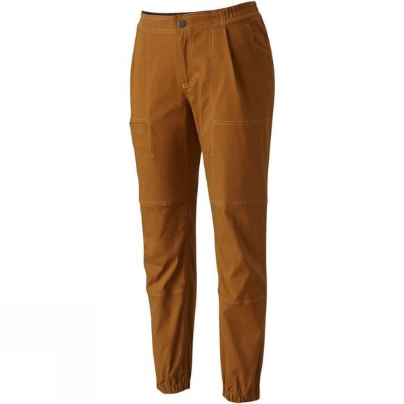 Womens AP Scrambler Pants