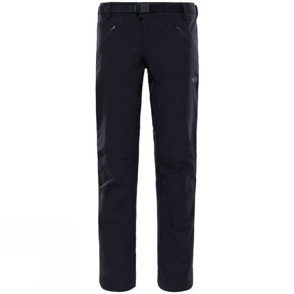 Women's Tansa Pants