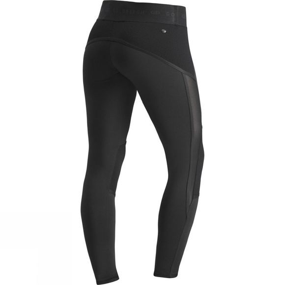 Womens Prairie Tight