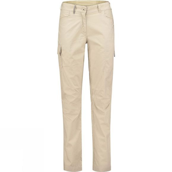 Womens Camp Bay Pants