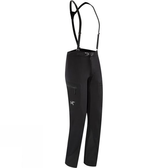 Womens Psiphon SV Pants