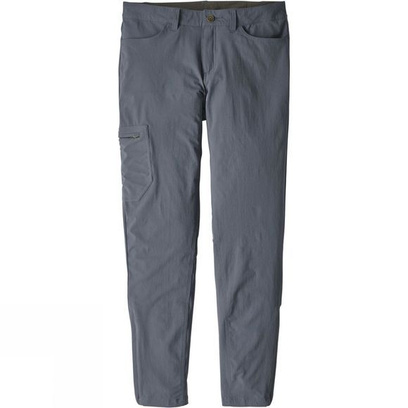 Womens Skyline Traveler Pants