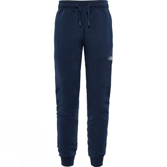 The North Face Slim Trousers Urban Navy