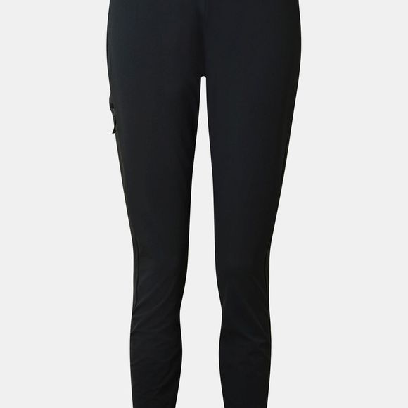 Rab Women's Elevation Pants  Black