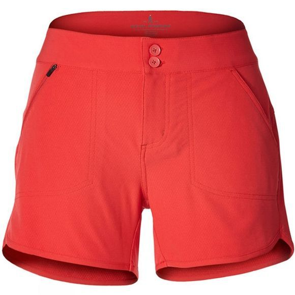 Womens Water Shorts