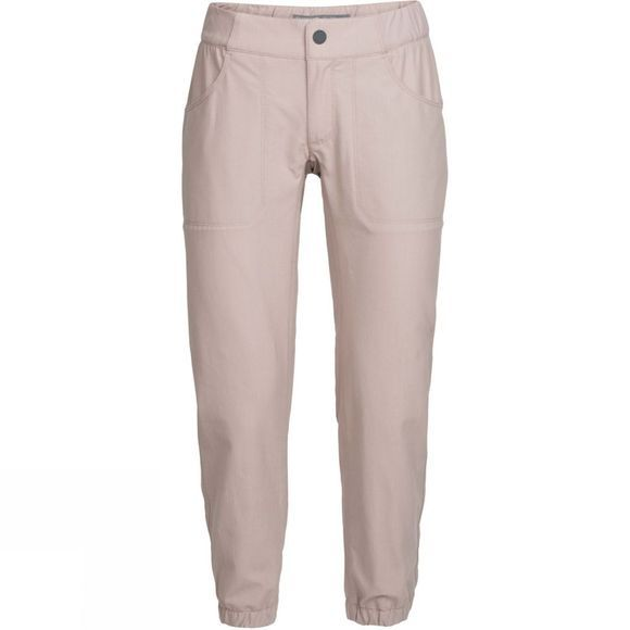 Womens Connection Jogger Trousers