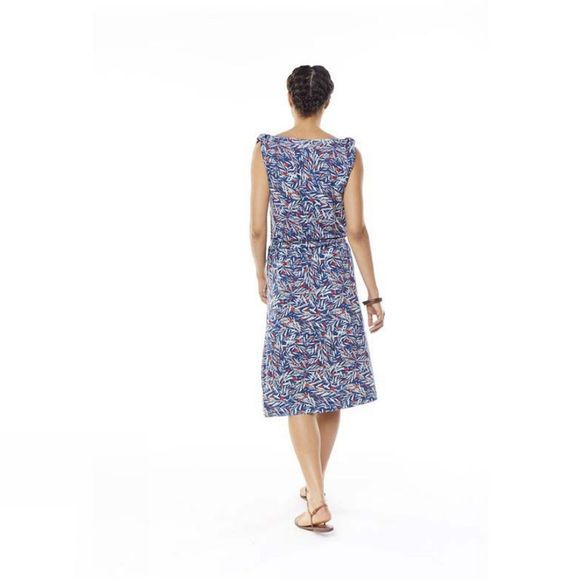 Women's Noe Dress