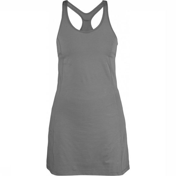 Womens High Coast Strap Dress