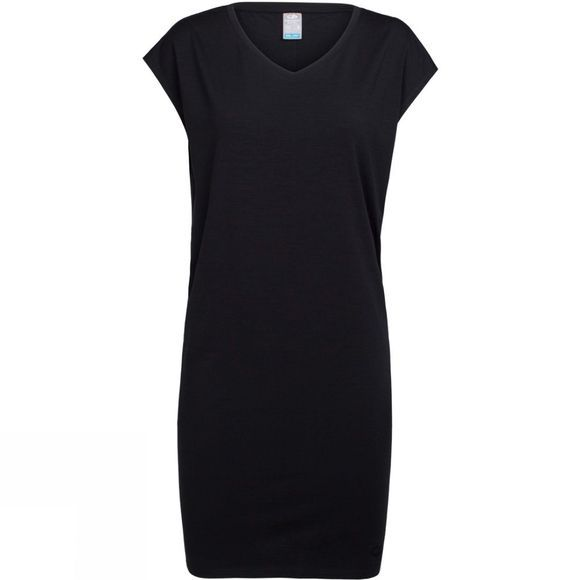 Womens Yanni Tee Dress